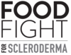 Food Fight for Scleroderma, Chef competition, Chicago